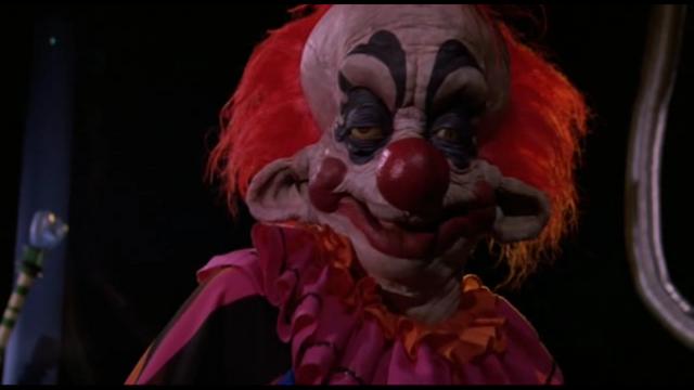 File:Killer Klowns Screenshot - 7.png