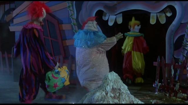 File:Killer Klowns Screenshot - 116.png