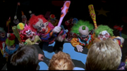 Killer Klowns Screenshot - 156