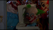 Killer Klowns Screenshot - 37