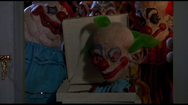 File:Killer Klowns Screenshot - 37.png