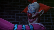 Killer Klowns Screenshot - 79