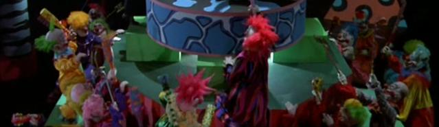 File:Killer Klowns Screenshot - 155.png