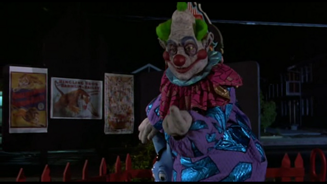 File:Killer Klowns Screenshot - 64.png
