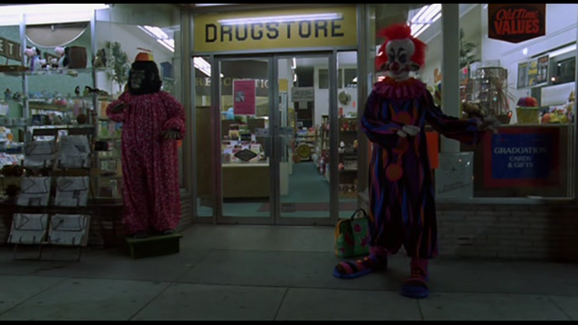 File:Killer Klowns Screenshot - 31.png