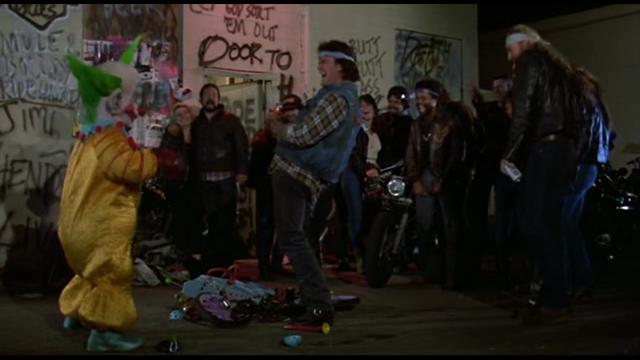 File:Killer Klowns Screenshot - 61.png