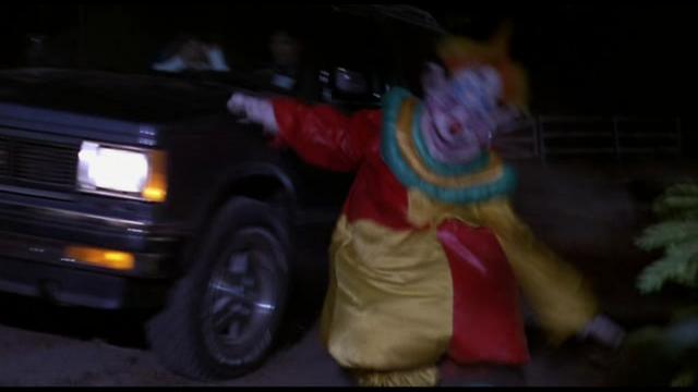 File:Killer Klowns Screenshot - 24.png