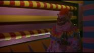 Killer Klowns Screenshot - 139