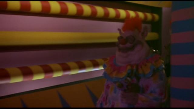 File:Killer Klowns Screenshot - 139.png