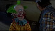Killer Klowns Screenshot - 53