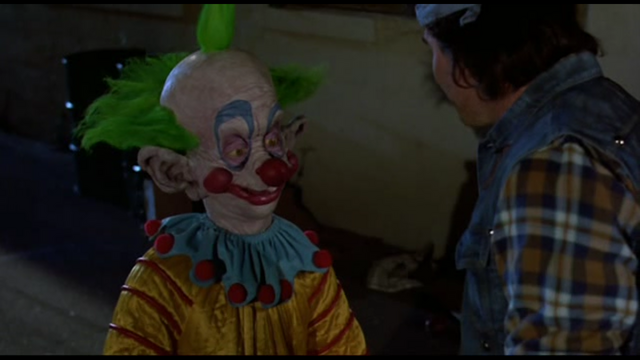 File:Killer Klowns Screenshot - 53.png