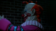 Killer Klowns Screenshot - 82