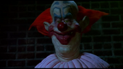 Killer Klowns Screenshot - 84