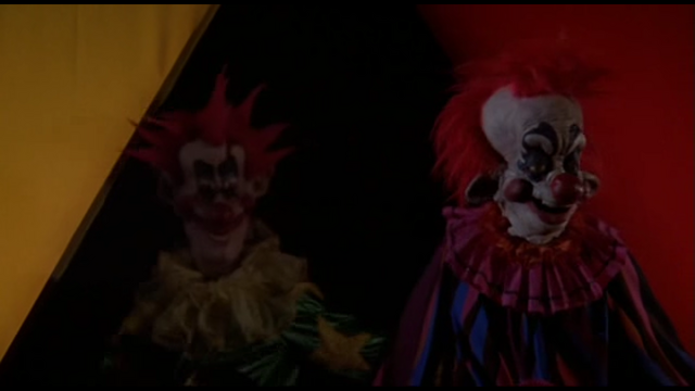 File:Killer Klowns Screenshot - 12.png
