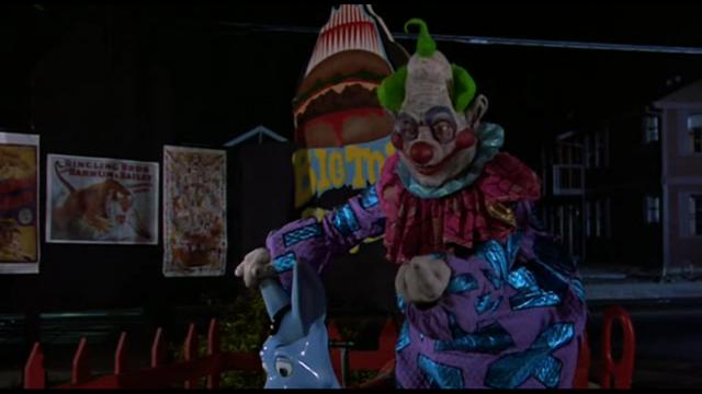 File:Killer Klowns Screenshot - 63.png