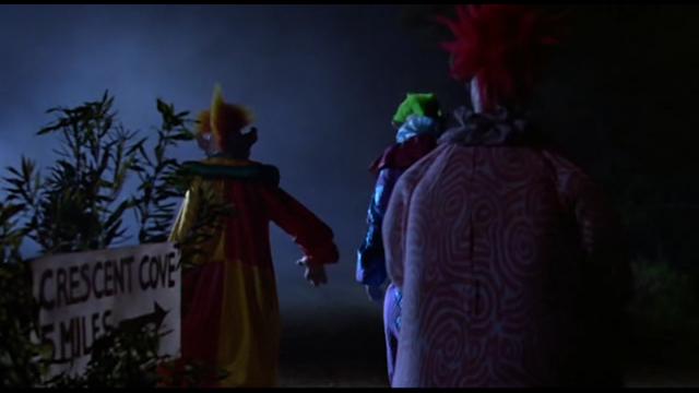 File:Killer Klowns Screenshot - 30.png