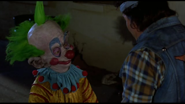 File:Killer Klowns Screenshot - 56.png