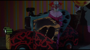 Killer Klowns Screenshot - 105