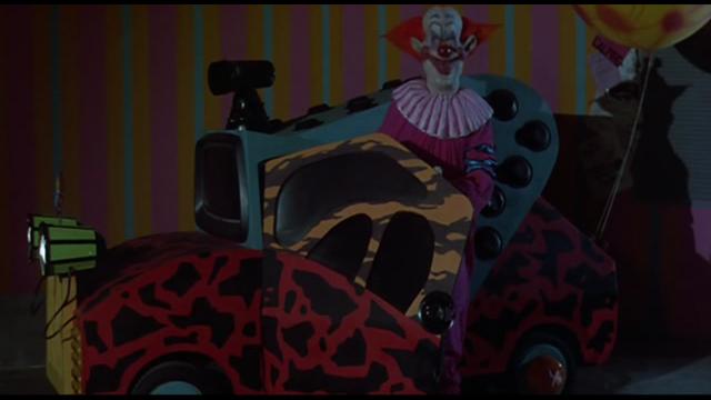 File:Killer Klowns Screenshot - 105.png