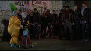 Killer Klowns Screenshot - 52