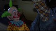 Killer Klowns Screenshot - 57