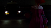 Killer Klowns Screenshot - 85