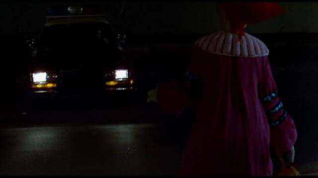 File:Killer Klowns Screenshot - 85.png