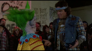 Killer Klowns Screenshot - 55