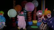 Killer Klowns Screenshot - 165