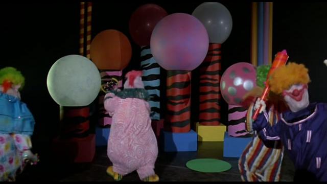 File:Killer Klowns Screenshot - 165.png
