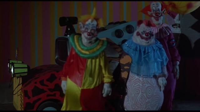 File:Killer Klowns Screenshot - 107.png