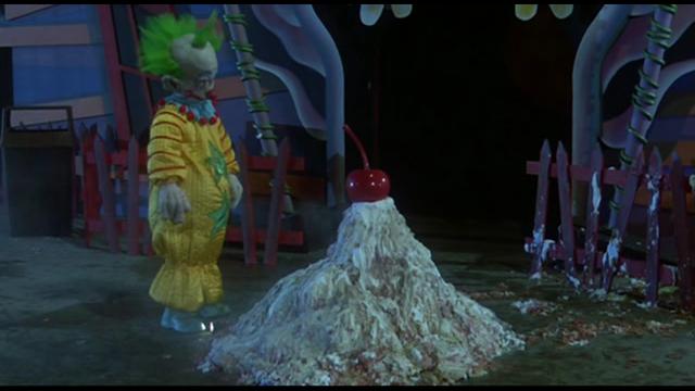 File:Killer Klowns Screenshot - 117.png