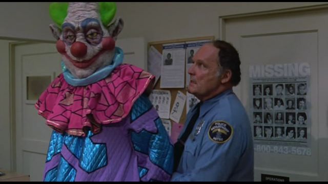 File:Killer Klowns Screenshot - 89a.png