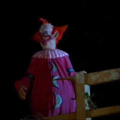 File:Slim the Killer Klown.jpg