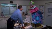 Killer Klowns Screenshot - 87