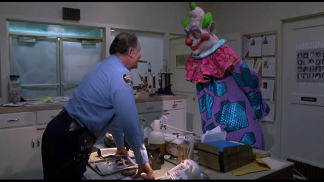 File:Killer Klowns Screenshot - 87.png