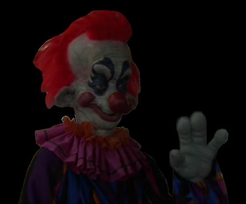 File:Rudy (Killer Klown).png