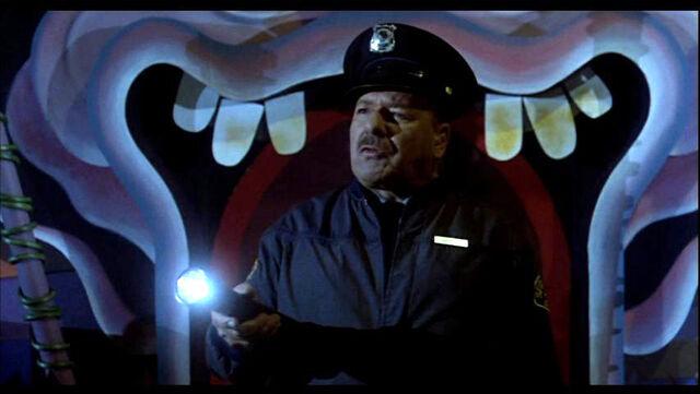 File:Amusement Park Security Guard.jpg