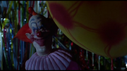Killer Klowns Screenshot - 104
