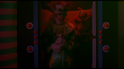 Killer Klowns Screenshot - 140