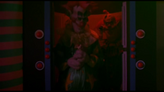 Killer Klowns Screenshot - 140