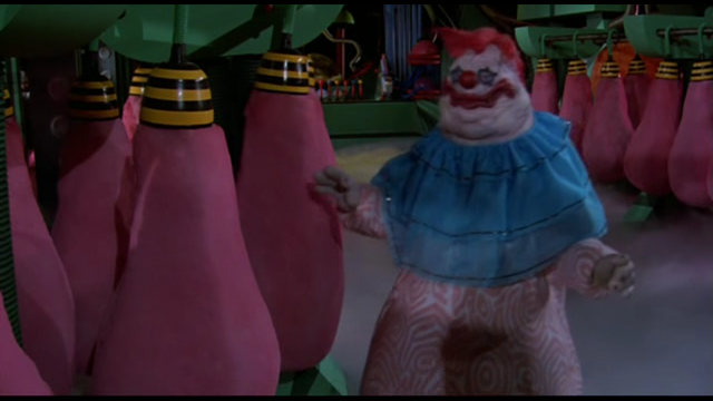 File:Killer Klowns Screenshot - 125.png
