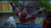 Killer Klowns Screenshot - 47