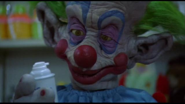 File:Killer Klowns Screenshot - 47.png