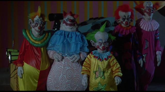 File:Killer Klowns Screenshot - 111.png
