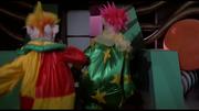 Killer Klowns Screenshot - 137