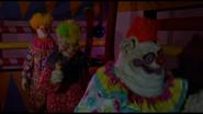 Killer Klowns Screenshot - 145