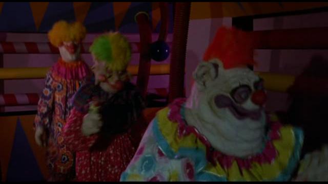 File:Killer Klowns Screenshot - 145.png