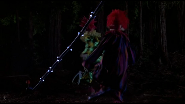 File:Killer Klowns Screenshot - 17.png