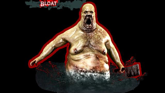File:Zed bloat.png